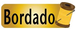 botonBordado-01