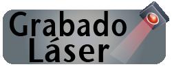 botonLaser-02