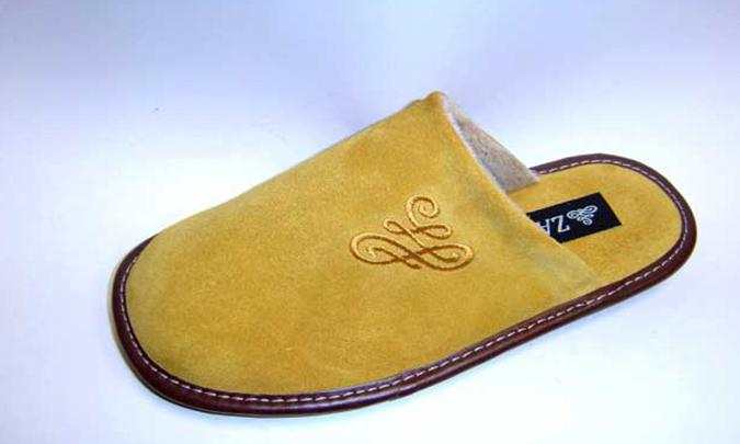 bordado zapatilla bordados villena