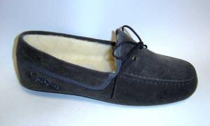 bordado zapatilla bordados villena zapatos calzado