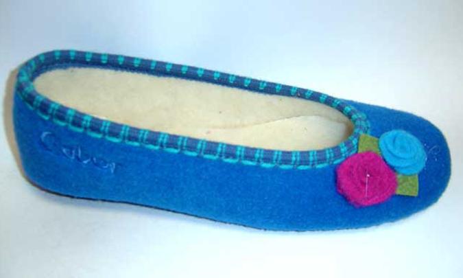bordado zapatilla bordados villena calzado zapatos